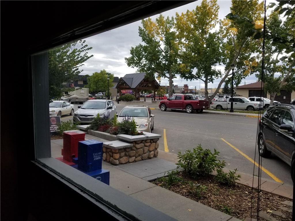 First St W, Cochrane, Alberta  T4C 1A8 - Photo 8 - C4269909