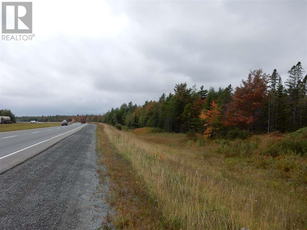 Lot Lohnes Road, Hardwood Lands, Nova Scotia  B0N 1Y0 - Photo 1 - 201922737