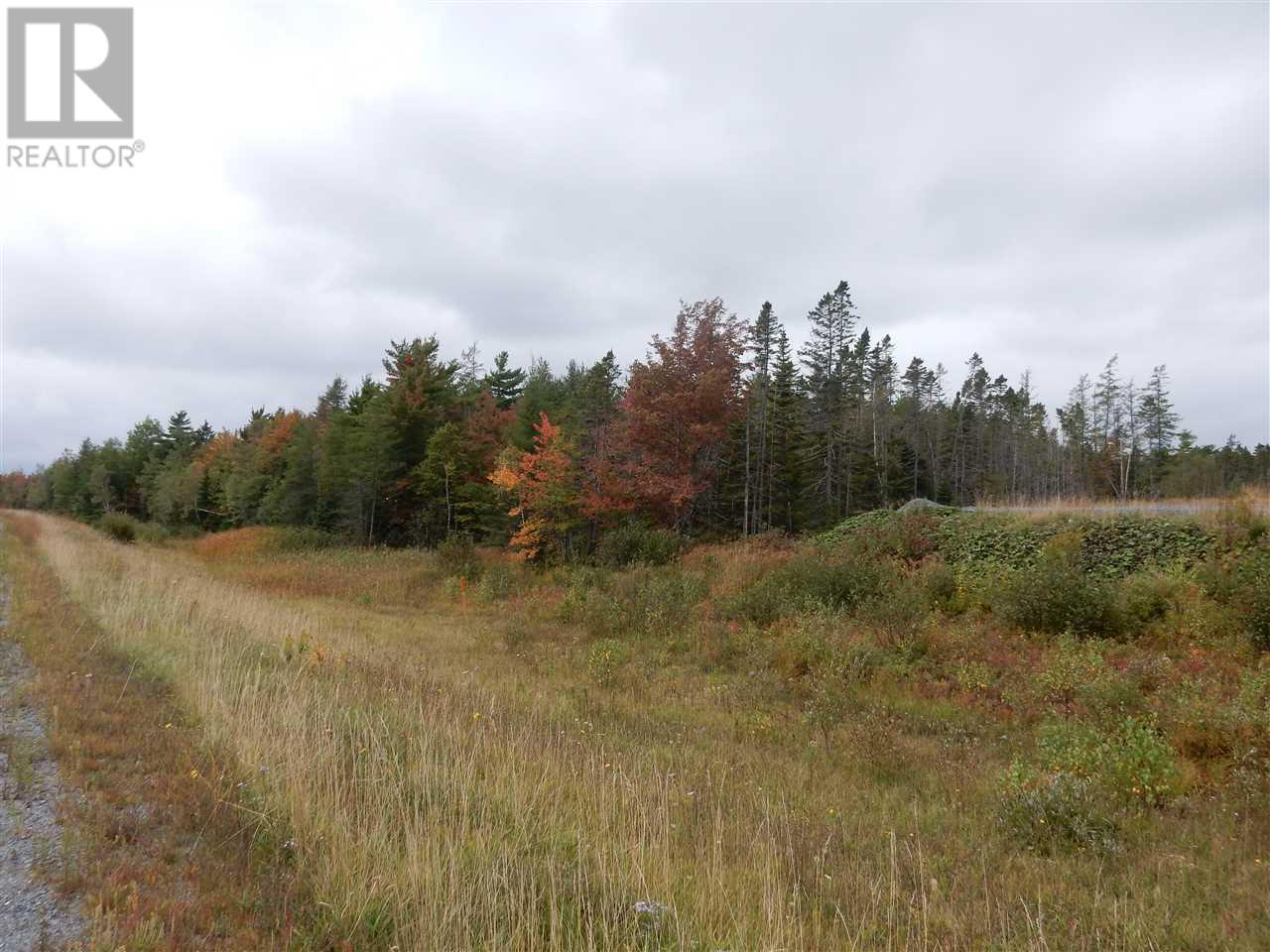 Lot Lohnes Road, Hardwood Lands, Nova Scotia  B0N 1Y0 - Photo 2 - 201922737