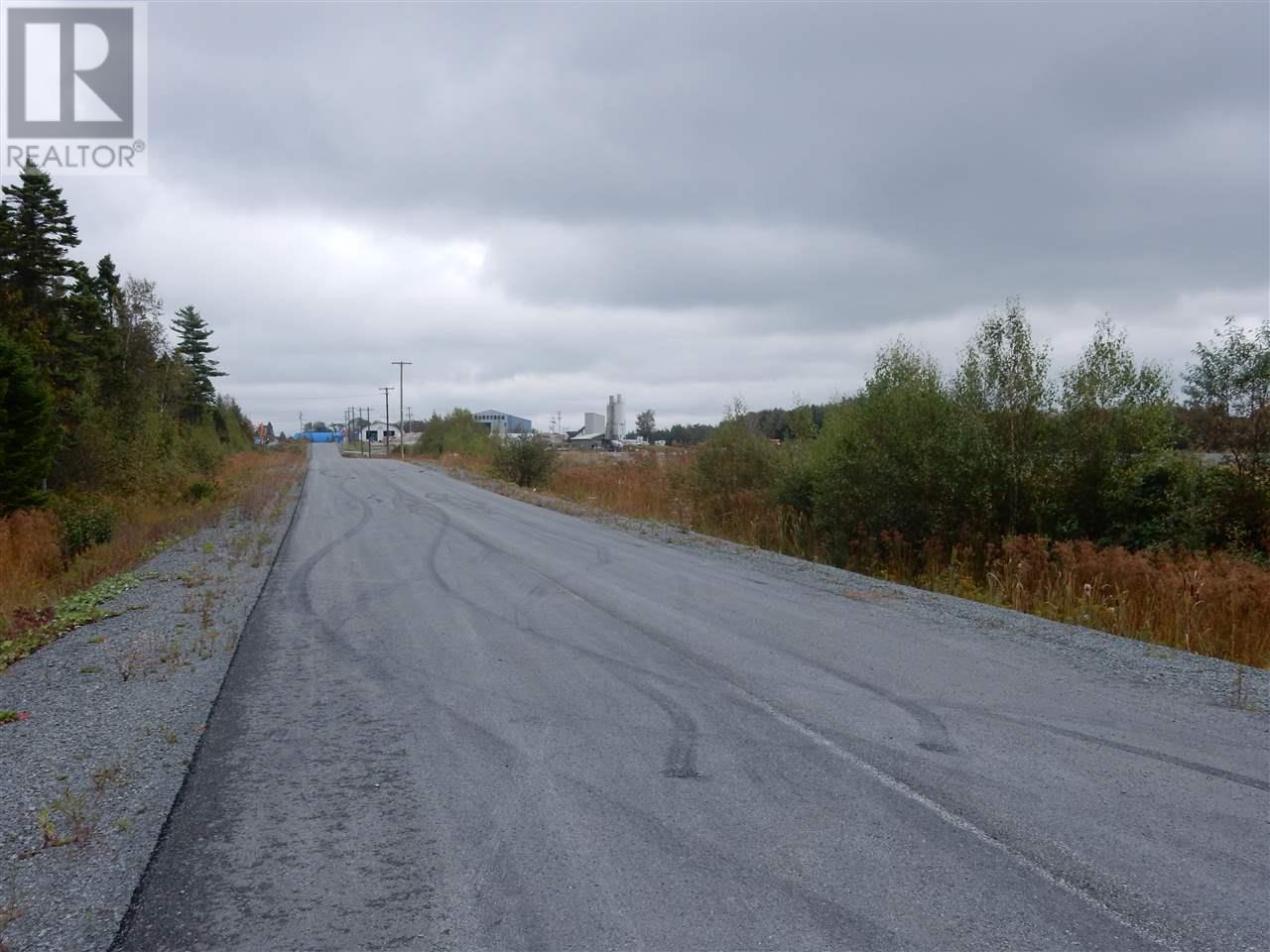 Lot Lohnes Road, Hardwood Lands, Nova Scotia  B0N 1Y0 - Photo 4 - 201922737