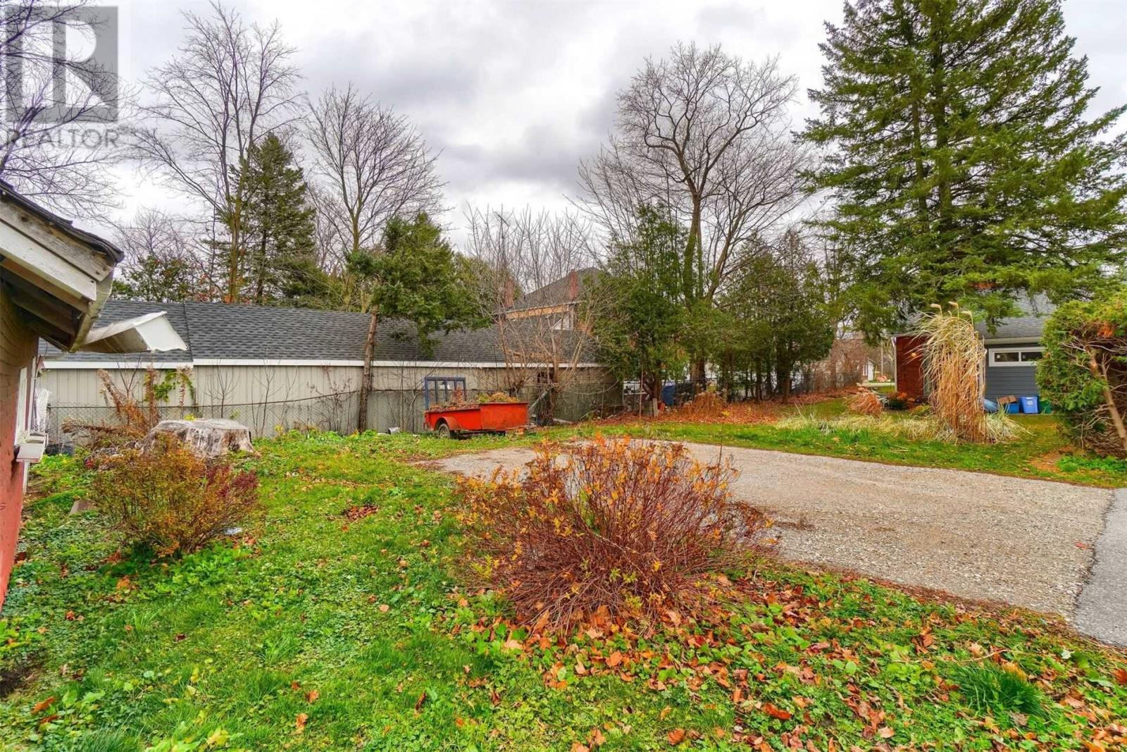 12 Mill St E, New Tecumseth, Ontario  L0G 1W0 - Photo 27 - N4993761