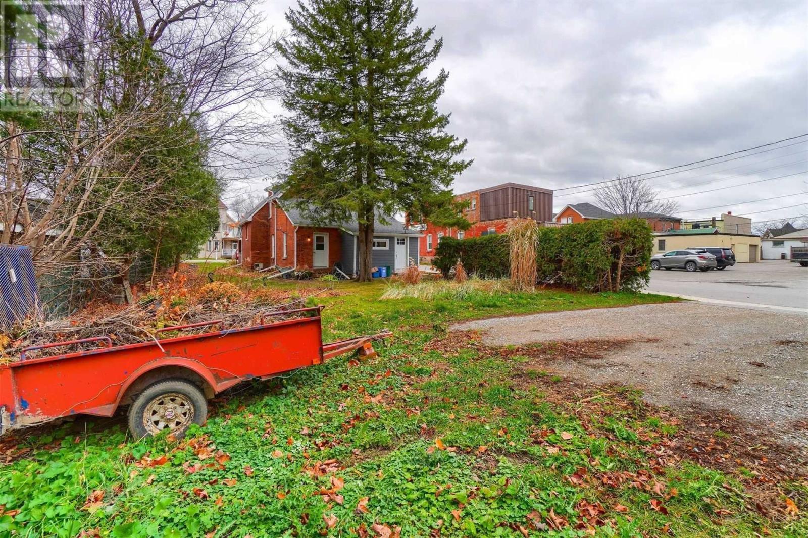 12 Mill St E, New Tecumseth, Ontario  L0G 1W0 - Photo 28 - N4993761