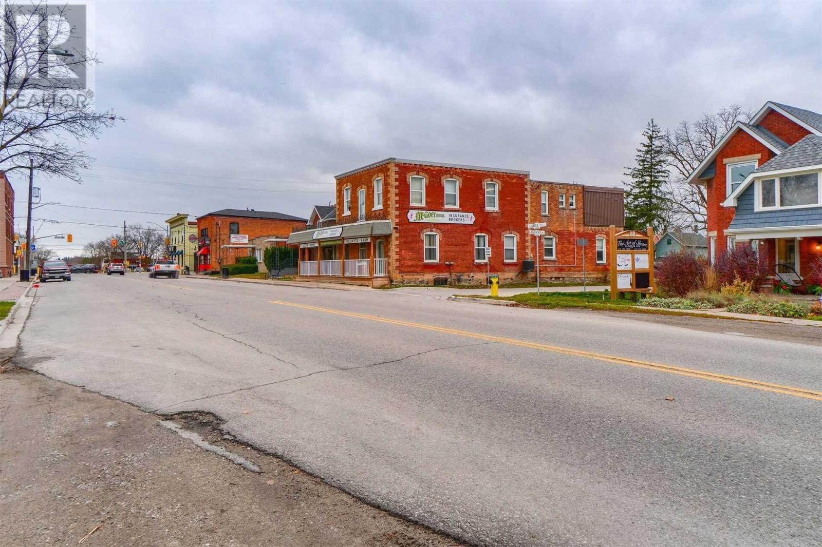 12 Mill St E, New Tecumseth, Ontario  L0G 1W0 - Photo 29 - N4993761