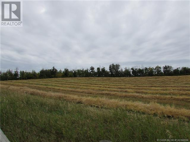 0n Highway 43, Mayerthorpe, Alberta  T0E 1Y0 - Photo 2 - CA0168666