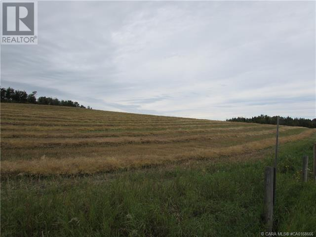 0n Highway 43, Mayerthorpe, Alberta  T0E 1Y0 - Photo 3 - CA0168666