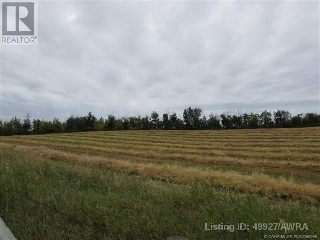 Rr80 S Highway 43, Rural Lac Ste. Anne County, Alberta  T0E 1Y0 - Photo 3 - AW49927