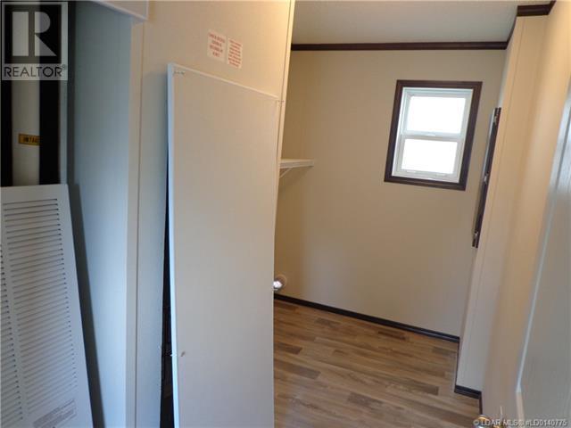 115, 2300 13 Street, Lethbridge, Alberta  T1H 4E8 - Photo 5 - LD0140775