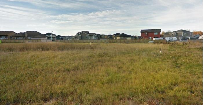 701 6 Av, Slave Lake, Alberta  T0G 2A4 - Photo 1 - E4221381