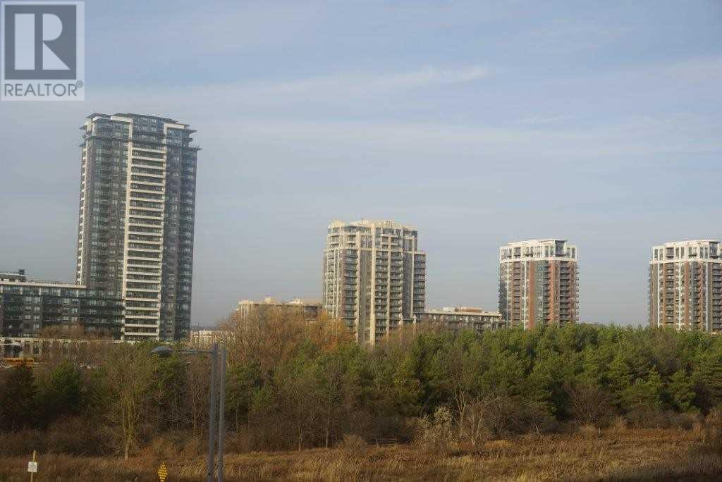 #312 -151 Upper Duke Cres, Markham, Ontario  L6G 0E1 - Photo 22 - N4995592