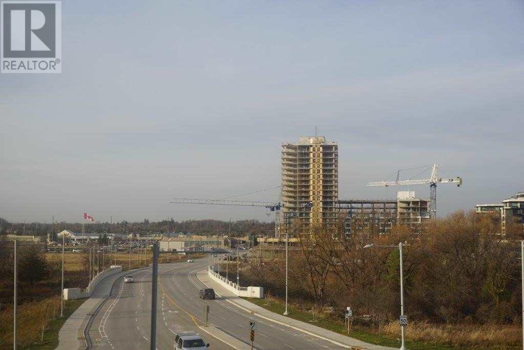 #312 -151 Upper Duke Cres, Markham, Ontario  L6G 0E1 - Photo 23 - N4995592