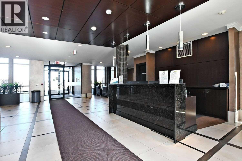 #312 -151 Upper Duke Cres, Markham, Ontario  L6G 0E1 - Photo 5 - N4995592
