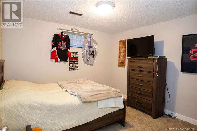 1230 Great Lakes Place S, Lethbridge, Alberta  T1K 6R6 - Photo 26 - LD0192577