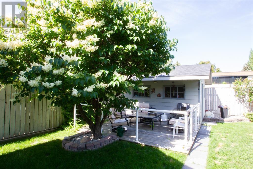 1230 Great Lakes Place S, Lethbridge, Alberta  T1K 6R6 - Photo 31 - LD0192577