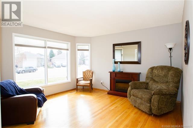 1230 Great Lakes Place S, Lethbridge, Alberta  T1K 6R6 - Photo 4 - LD0192577