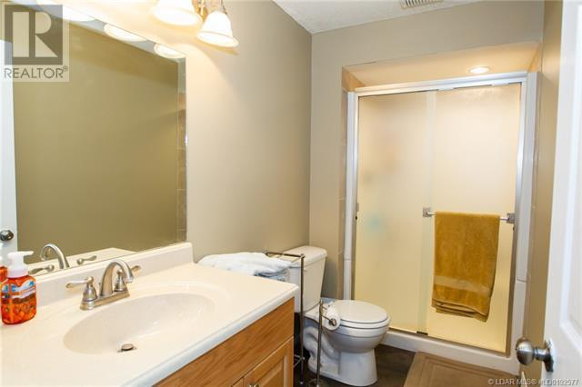 1230 Great Lakes Place S, Lethbridge, Alberta  T1K 6R6 - Photo 28 - LD0192577