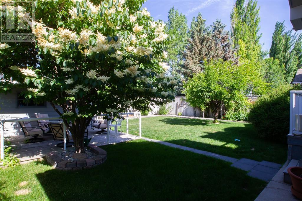 1230 Great Lakes Place S, Lethbridge, Alberta  T1K 6R6 - Photo 32 - LD0192577