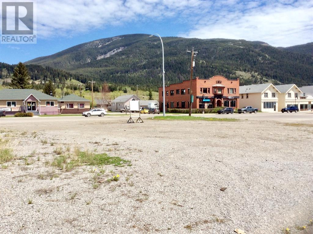 12162 20 Avenue, Rural Crowsnest Pass, Alberta  T0K 0E0 - Photo 5 - LD0184386