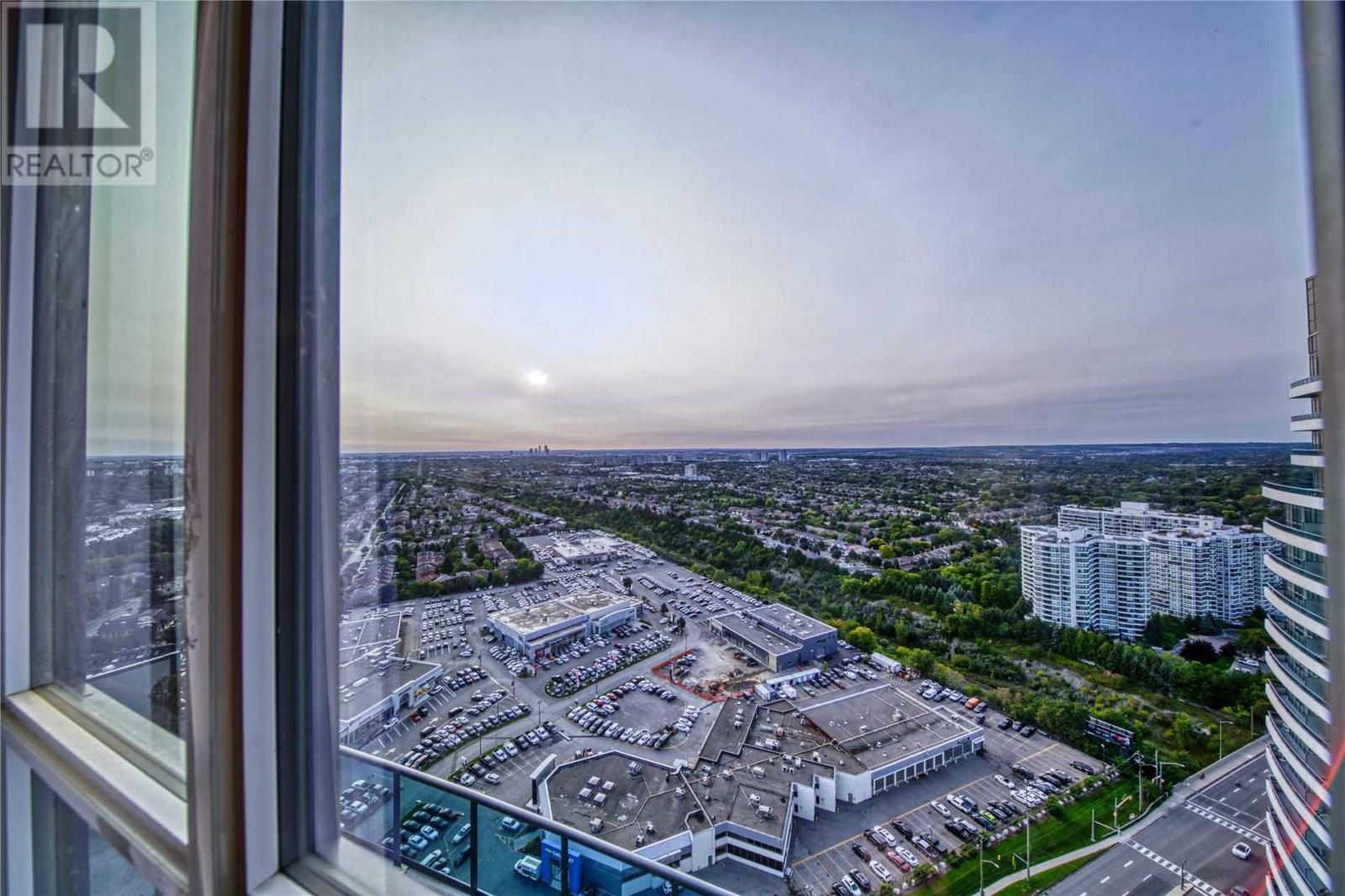 #lph2-08 -7161 Yonge St, Markham, Ontario  L3T 0C8 - Photo 8 - N4996292