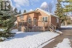 270 Conlin Rd E, Oshawa, Ontario  L1H 7K4 - Photo 1 - E4996743