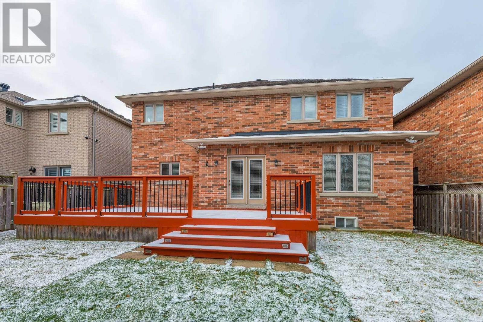303 Iredale Rd, Richmond Hill, Ontario  L4C 4L6 - Photo 31 - N4996615