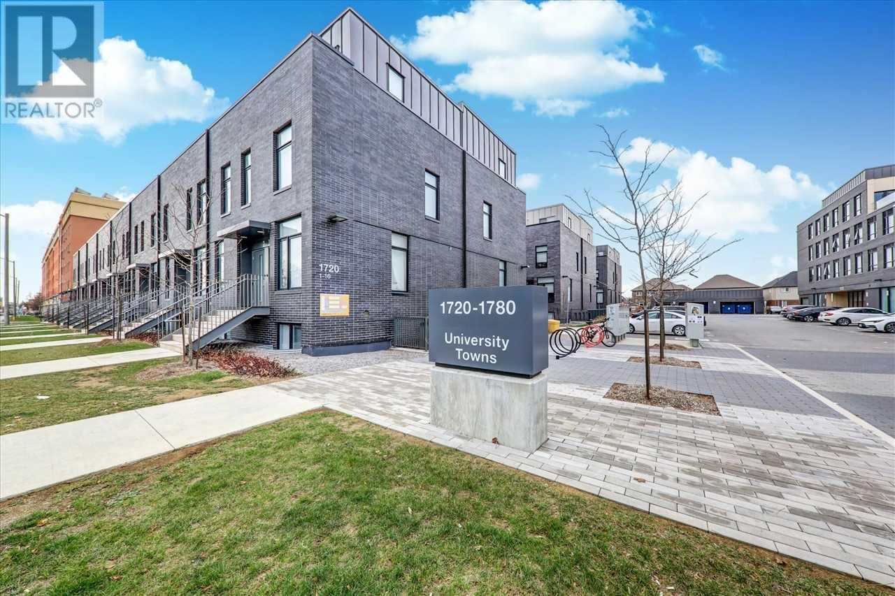 #41 -1740 Simcoe St N, Oshawa, Ontario  L1G 4X9 - Photo 1 - E4996641