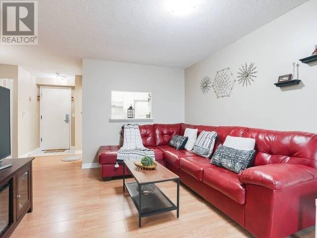 #1531 -68 Corporate Dr, Toronto, Ontario  M1H 3H3 - Photo 10 - E4996372