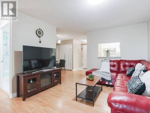 #1531 -68 Corporate Dr, Toronto, Ontario  M1H 3H3 - Photo 11 - E4996372