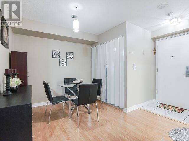 #1531 -68 Corporate Dr, Toronto, Ontario  M1H 3H3 - Photo 12 - E4996372