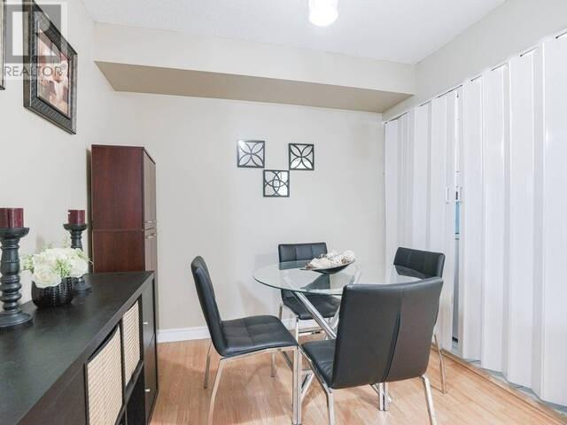 #1531 -68 Corporate Dr, Toronto, Ontario  M1H 3H3 - Photo 13 - E4996372