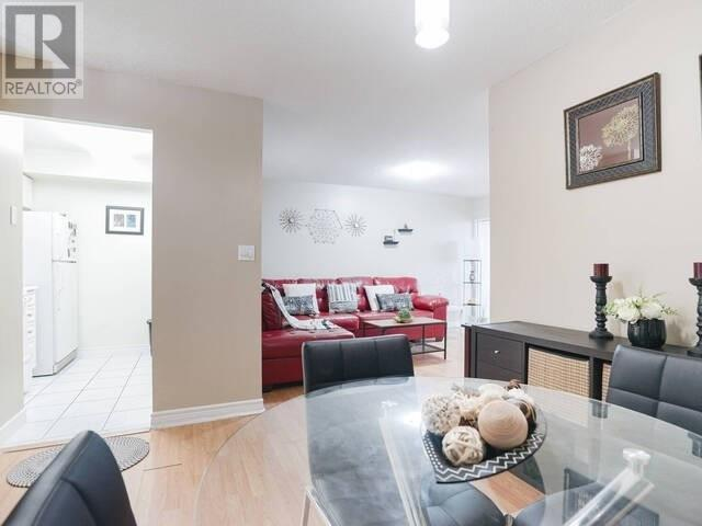 #1531 -68 Corporate Dr, Toronto, Ontario  M1H 3H3 - Photo 14 - E4996372