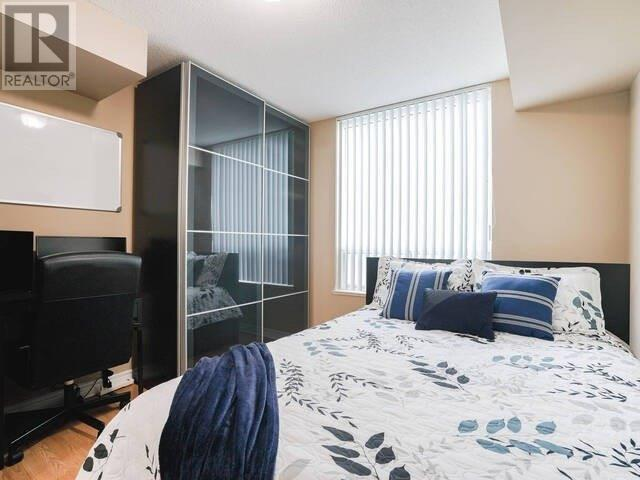 #1531 -68 Corporate Dr, Toronto, Ontario  M1H 3H3 - Photo 21 - E4996372