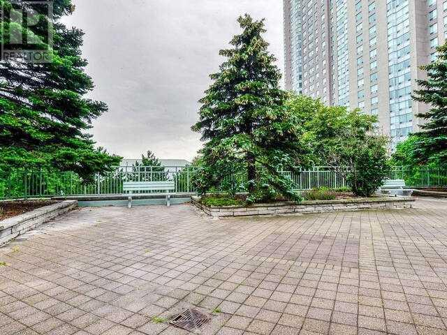 #1531 -68 Corporate Dr, Toronto, Ontario  M1H 3H3 - Photo 24 - E4996372