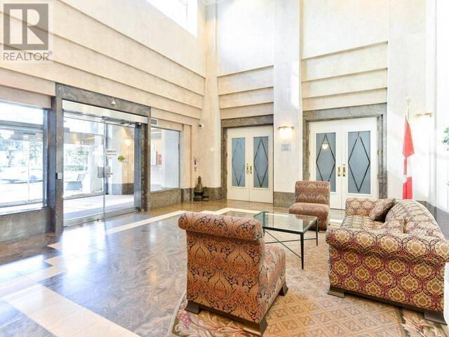 #1531 -68 Corporate Dr, Toronto, Ontario  M1H 3H3 - Photo 3 - E4996372
