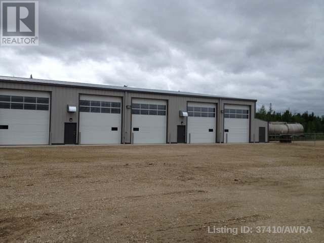 3748 30 Street, Whitecourt, Alberta    - Photo 6 - AWI37410