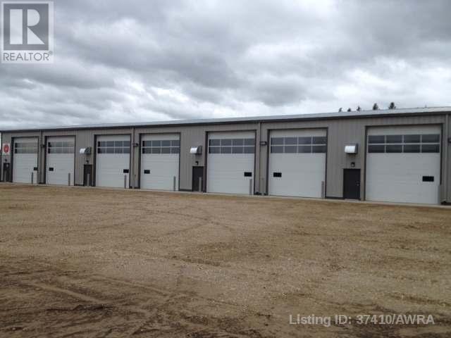 3748 30 Street, Whitecourt, Alberta    - Photo 3 - AWI37410