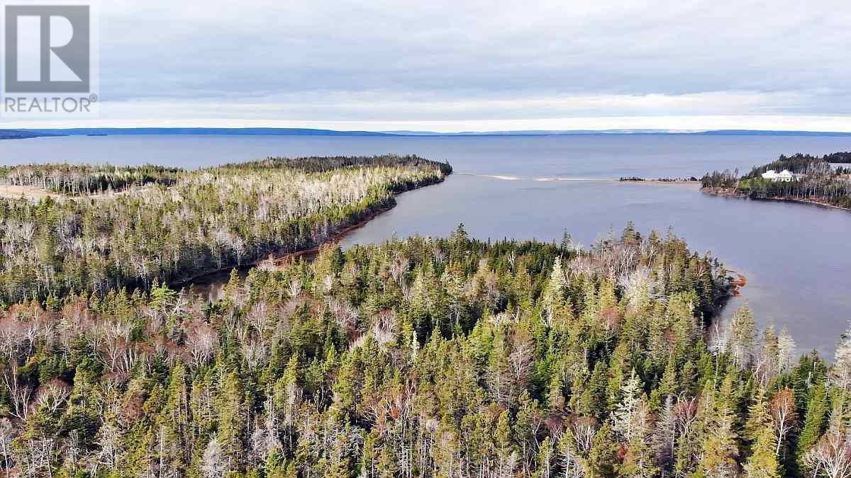 115 Michael Vogt Drive, Evans Island, Hay Cove, Nova Scotia  B0E 3B0 - Photo 17 - 201927077