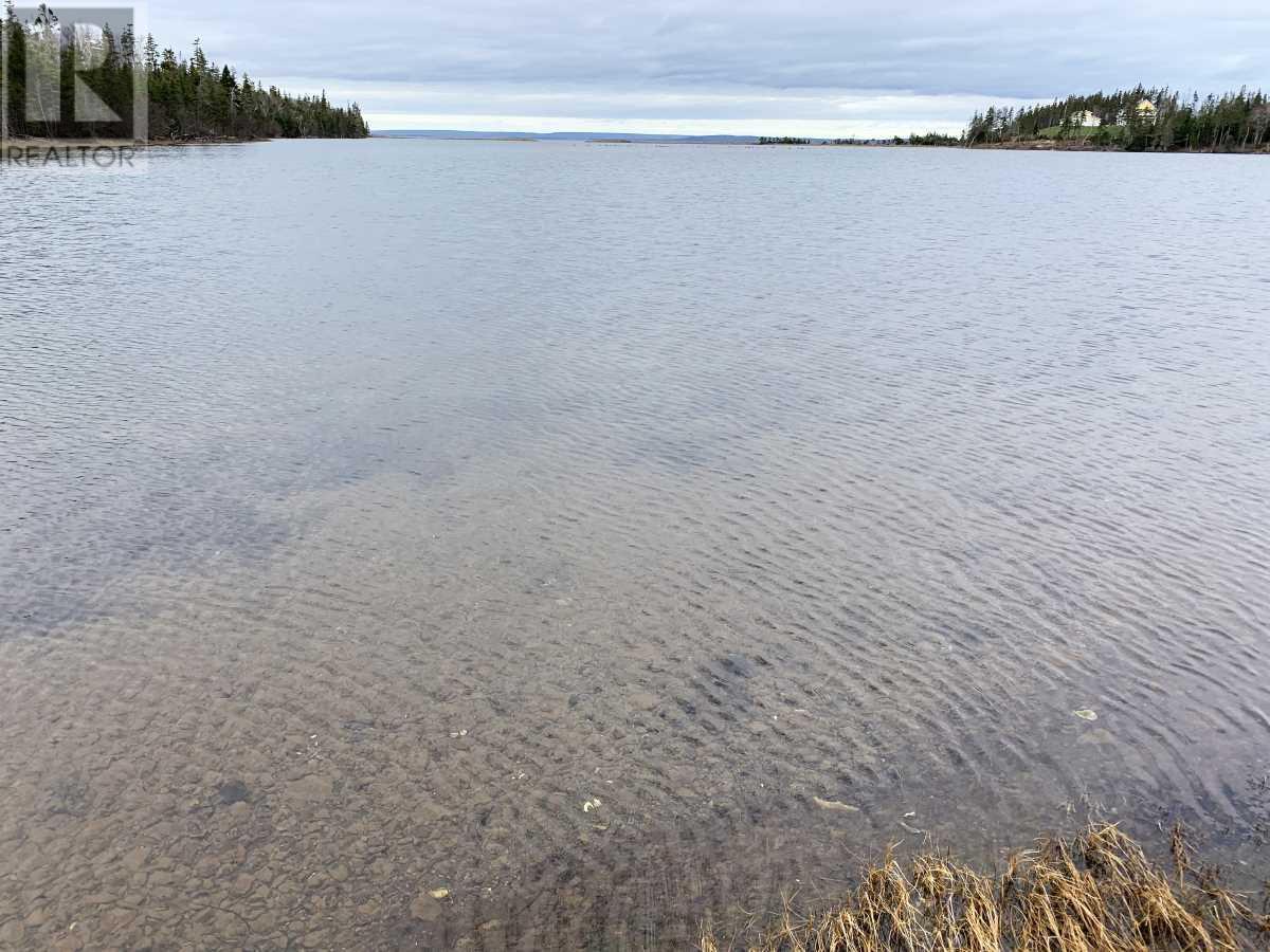 115 Michael Vogt Drive, Evans Island, Hay Cove, Nova Scotia  B0E 3B0 - Photo 3 - 201927077