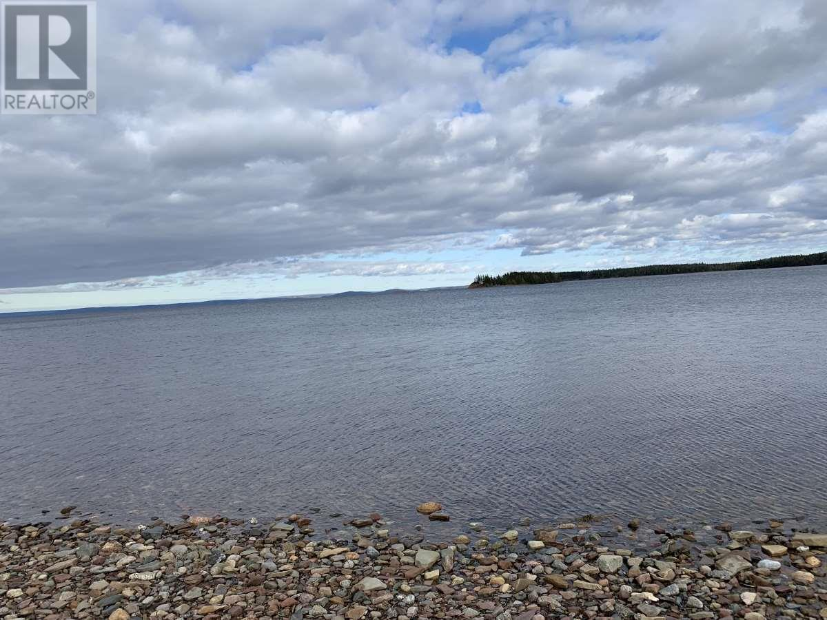 115 Michael Vogt Drive, Evans Island, Hay Cove, Nova Scotia  B0E 3B0 - Photo 9 - 201927077