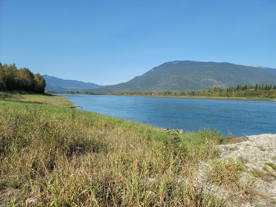 1408 &1416 Mt.begbie Road,, Revelstoke, British Columbia  V0E 2S0 - Photo 23 - 10218923