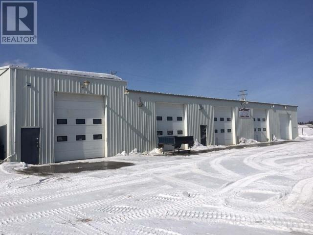 3511 35 Ave, Whitecourt, Alberta    - Photo 3 - AWI52183