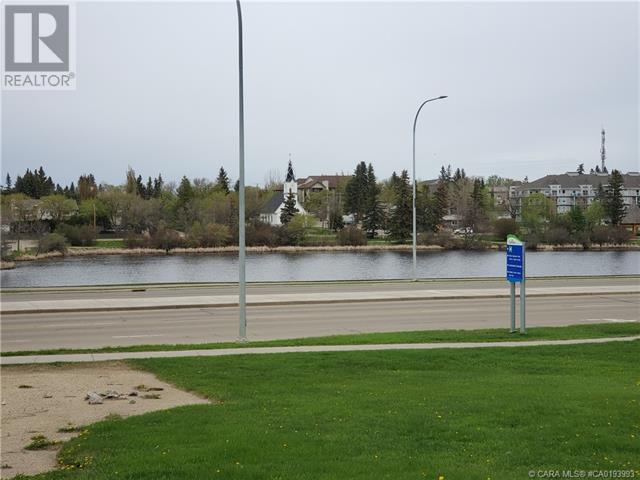 5403 48 Avenue, Camrose, Alberta  T4V 0J6 - Photo 1 - CA0193993