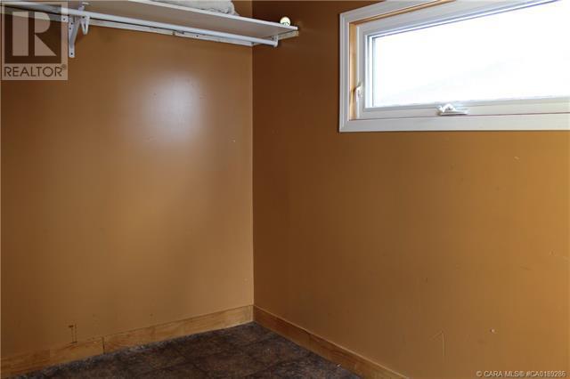 230 Alberta Street, New Norway, Alberta  T0B 3L0 - Photo 2 - CA0189286