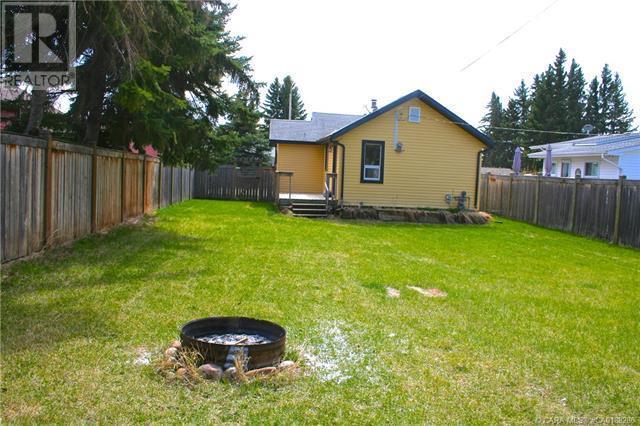 230 Alberta Street, New Norway, Alberta  T0B 3L0 - Photo 14 - CA0189286