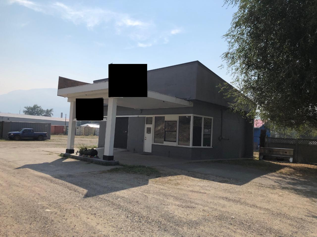 6401 Highway 3, Grand Forks, British Columbia  V0H 1H5 - Photo 3 - 2455589
