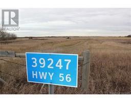 39247 Highway 56  N
