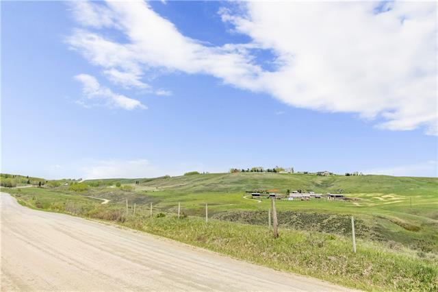260100 Glenbow Rd, Rural Rocky View County, Alberta  T4C 1A3 - Photo 11 - C4239441