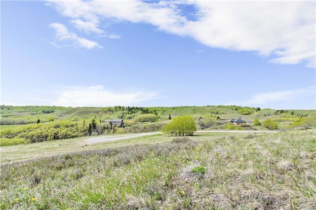 260100 Glenbow Rd, Rural Rocky View County, Alberta  T4C 1A3 - Photo 8 - C4239441