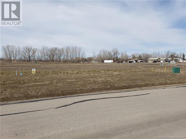 3101 13 Street, Coaldale, Alberta  T1M 1C9 - Photo 14 - LD0191699
