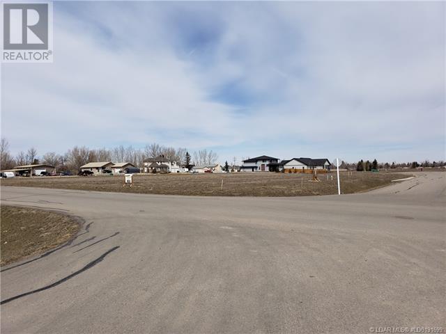 3101 13 Street, Coaldale, Alberta  T1M 1C9 - Photo 15 - LD0191699
