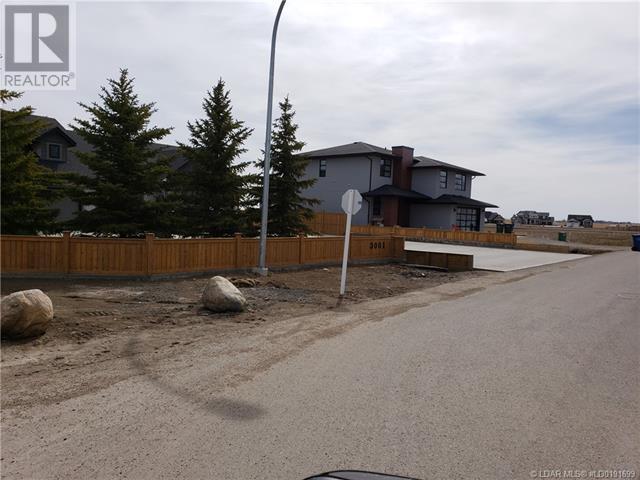 3101 13 Street, Coaldale, Alberta  T1M 1C9 - Photo 4 - LD0191699